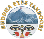 Buddha Eyes Restaurant